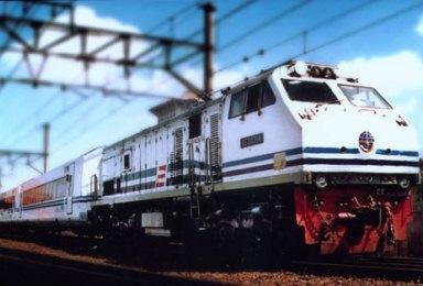 jadwal terbaru kedatangan keberangkatan kereta api jogja jakarta rh kereta api info