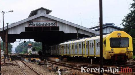 jadwal kereta api prameks jogja solo info kereta api rh kereta api info