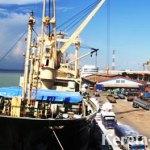 Pemprov Jatim Akan Aktifkan Jalur KA Pelabuhan Gresik