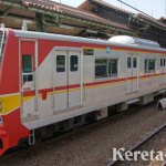 Harga Tiket Commuter Line Terbaru – Update Desember 2015