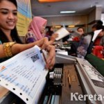Tiket KA Wisata Priority Kini Juga Tersedia di Agen Travel Online