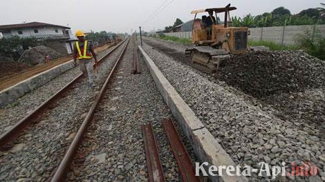 jalur-kereta-api-sumatera-u