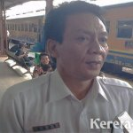 KAI Terapkan Berbagai Prosedur untuk Tingkatkan Keamanan di Kereta Api