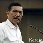 Proyek Kereta Jakarta-Surabaya Diputuskan Bulan Agustus 2017
