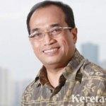 10 November 2017, Double Track KA Bogor-Sukabumi Mulai Digarap
