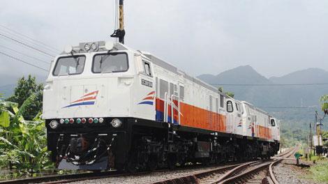 Kesempatan Kerja di PT Kereta Api Indonesia - www.job.topmediaku.com