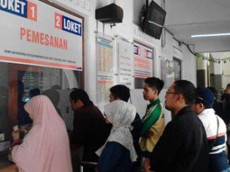 INKA Menang Tender di Bangladesh, PT KAI Lebih Pilih Impor ...