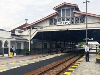 Stasiun Cepu - id.wikipedia.org