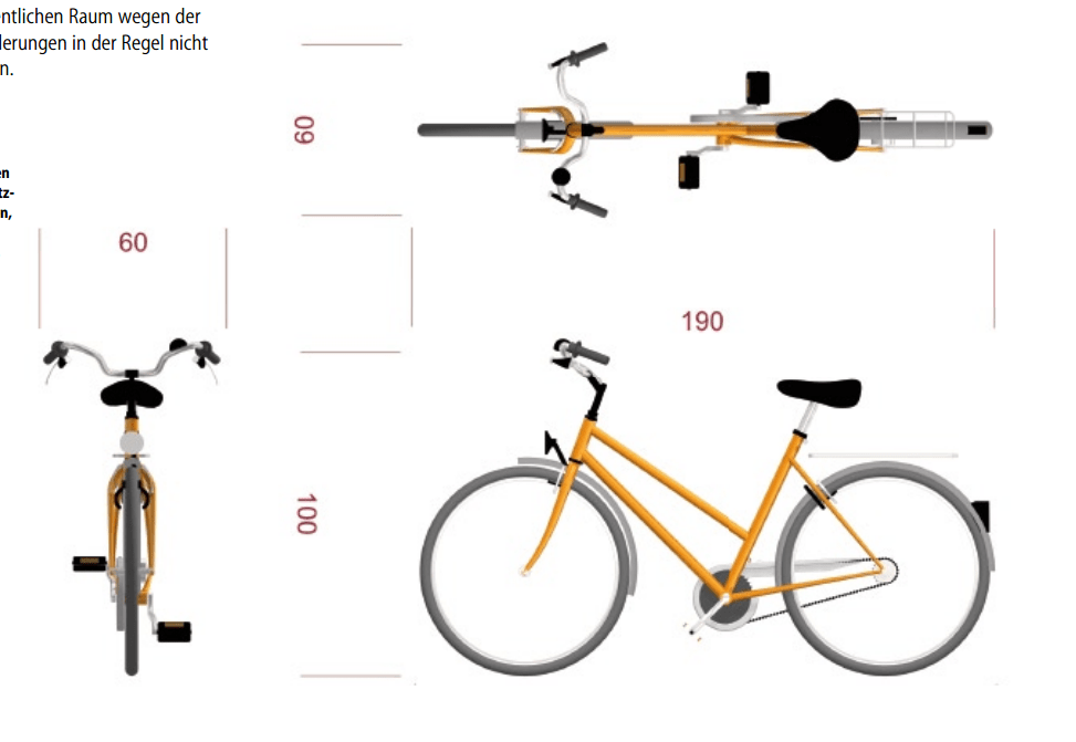 DIY Bike Parking Rack Plans Wooden PDF bookshelf design