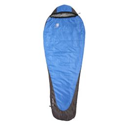 Festival equipment - sleeping bags (3/3)