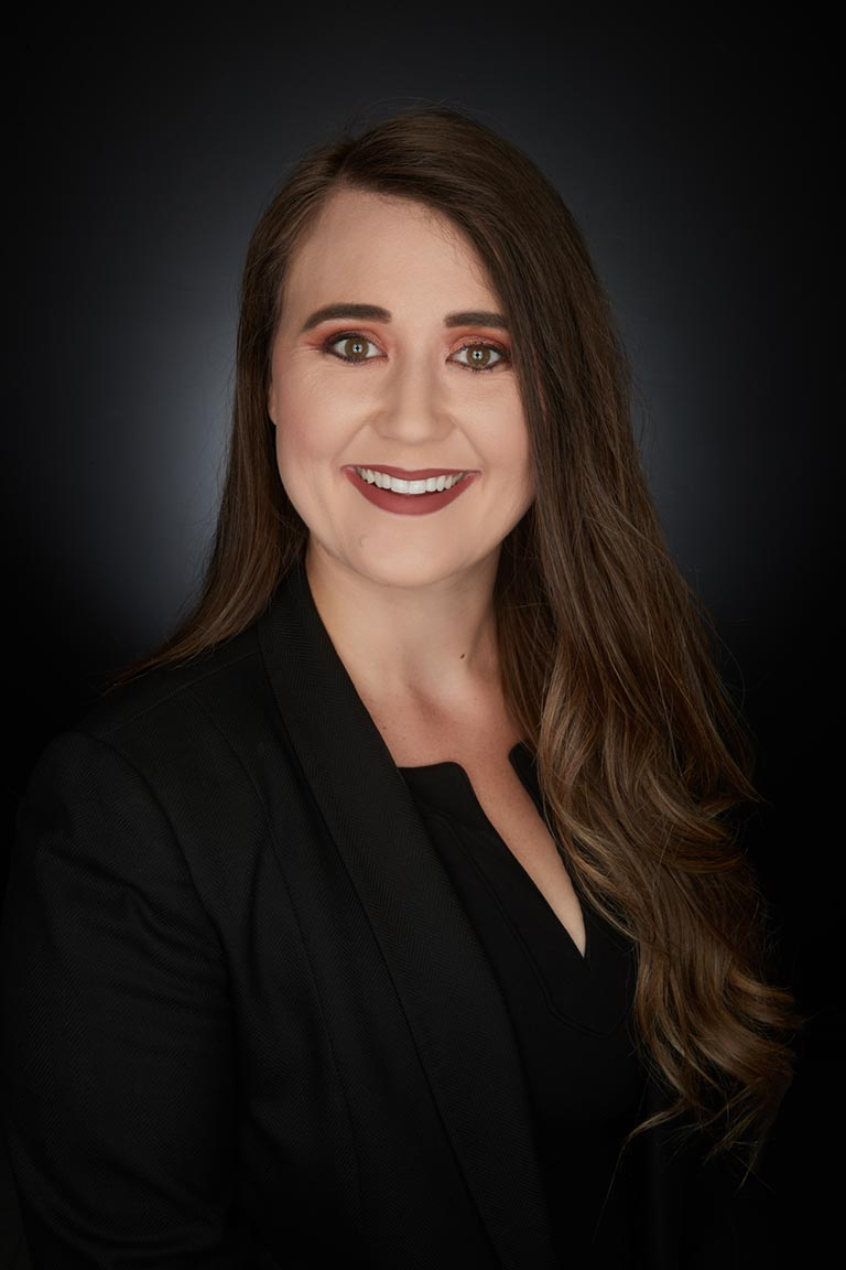 family lawyer in creek county
