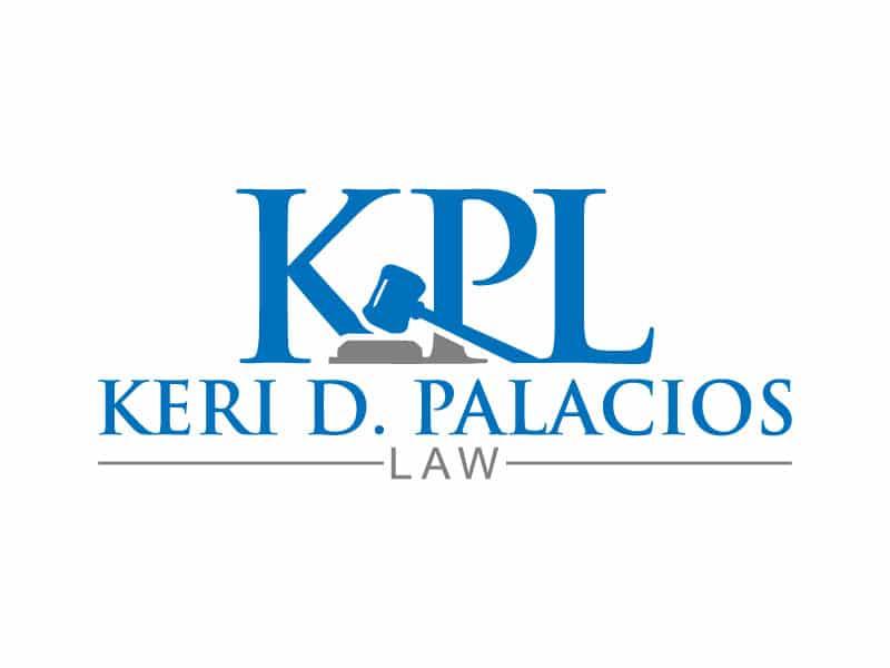Creek County Personal Injury Lawyer