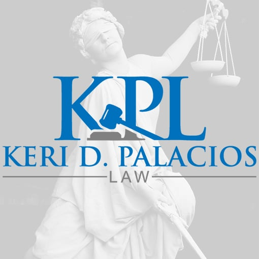 local sapulpa attorney