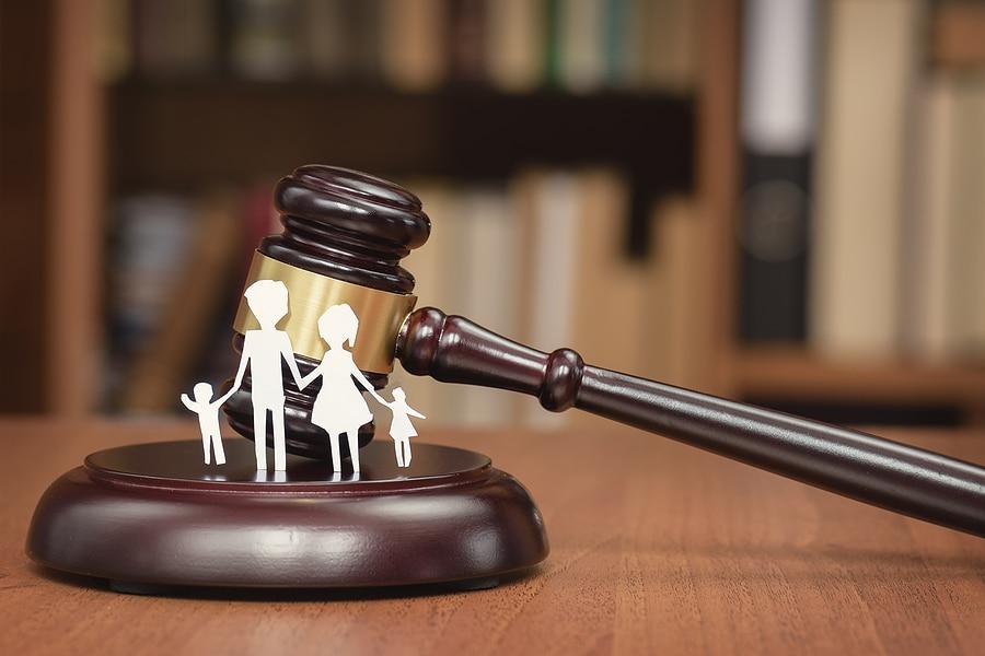 Sapulpa Family attorney