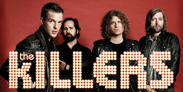 Were the Killers Wonderful, Wonderful?