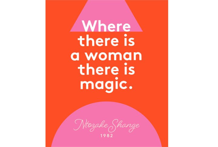 womens-day-quote-shange