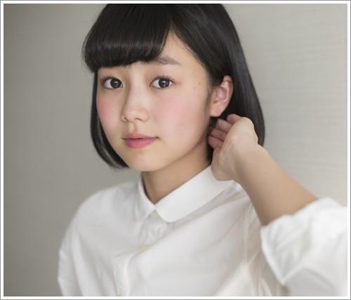 高田夏帆 wiki