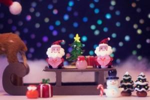 シャトレーゼ クリスマスケーキ 半額