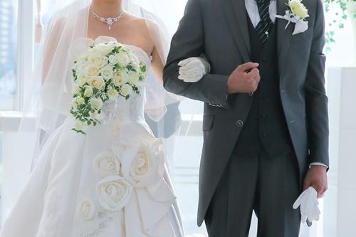 6月 結婚 意味