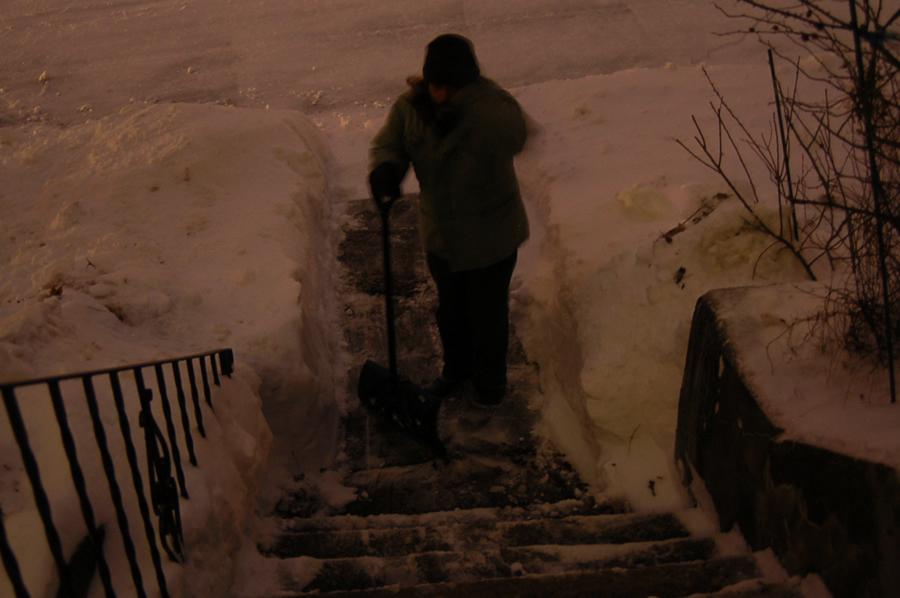 snow15_2