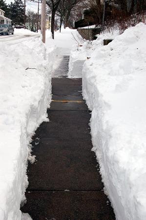 snow15_4