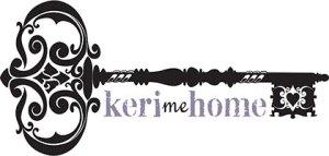 Keri Me Home