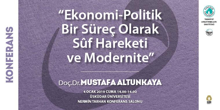 760x380_tasens_web_banner_Mustafa_Altunkaya_72dpi