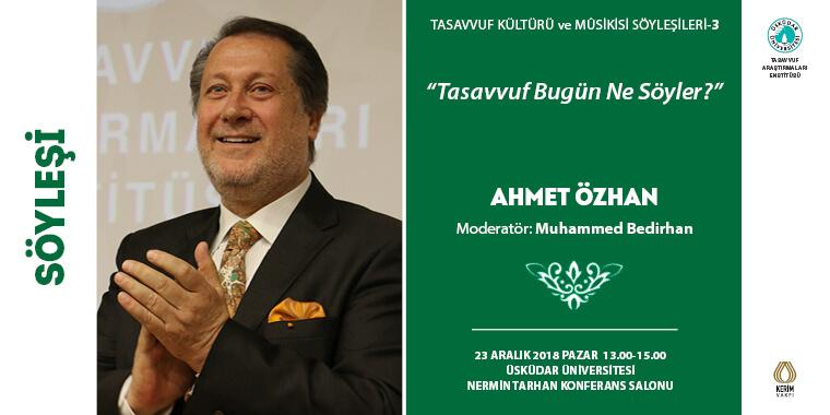 760x380_tasens_yayin kapak_Ahmet Ozhan_72dpi