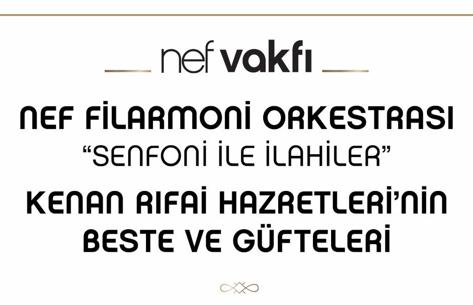 nef-flarmoni