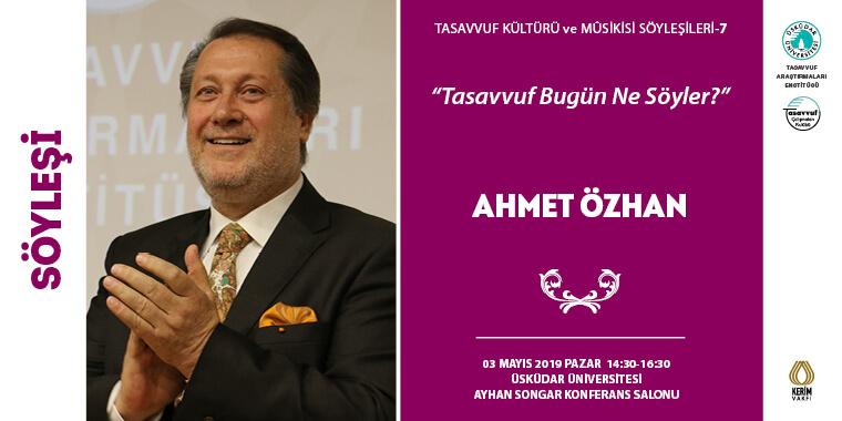 760x380_yayin kapak_Ahmet Ozhan_72