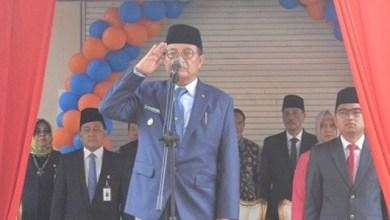Photo of Selain Fachrori Umar, Khofifah Juga Dilantik Oleh Presiden Sore Ini