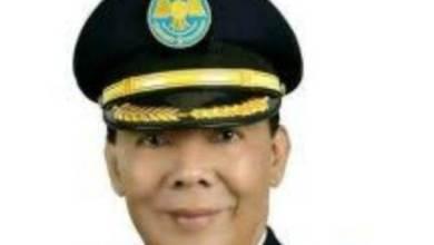 Photo of Terkait Persoalan Ganti Rugi Lahan Bandara Depati Parbo, Ini Pejelasan Juanda