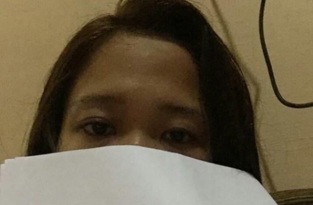 Photo of Lantaran Kawin Lagi, Warga Bajubang Dilapor Istri Pertama ke Polisi