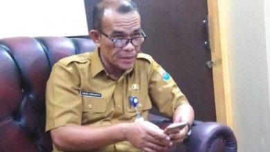 Photo of Nama Agus Herianto Kadis Pendidikan Provinsi Jambi Disebut dalam BAP Zola Sebagai Pemberi Suap