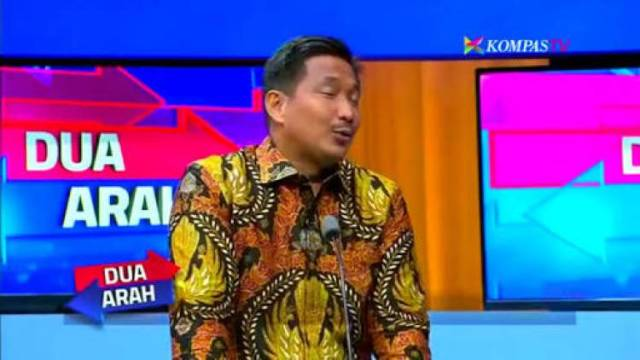 Photo of OTT Distribusi Pupuk, KPK Juga Amankan Anggota DPR RI dari Golkar