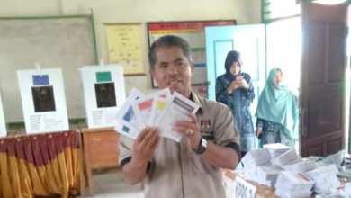 Photo of Mencuat Dugaan Setoran Uang Untuk Lulus PPS, Irwan : Semua Tahapan Tidak Pakai Uang