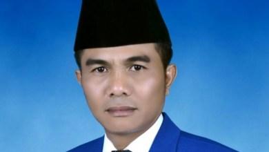 Photo of Yuldi Herman : PAN Berpotensi Raih Kursi Pimpinan DPRD Kerinci
