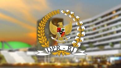 Photo of Ini Dia 233 Caleg DPR RI Pemilu 2019 Diprediksi Lolos ke Senayan