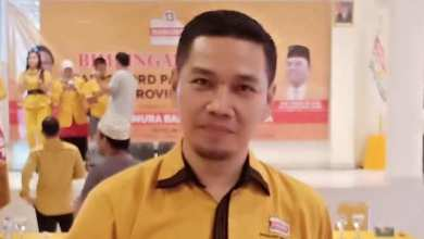 Photo of DPRD Kerinci Desak Adirozal Tindak Tegas Pelaku Pungli Di Damkar Kerinci