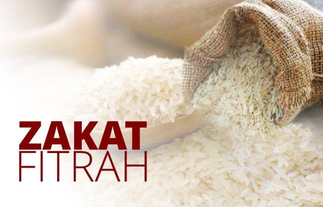 Photo of Ini Daftar Besaran Zakat Fitrah Kabupaten Kota Se-Provinsi Jambi