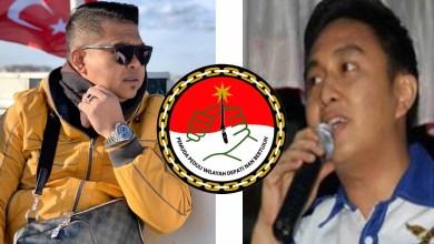 Photo of Acara Qurban FPPWD7 Menuai Pro dan Kontra Diantara Anggota
