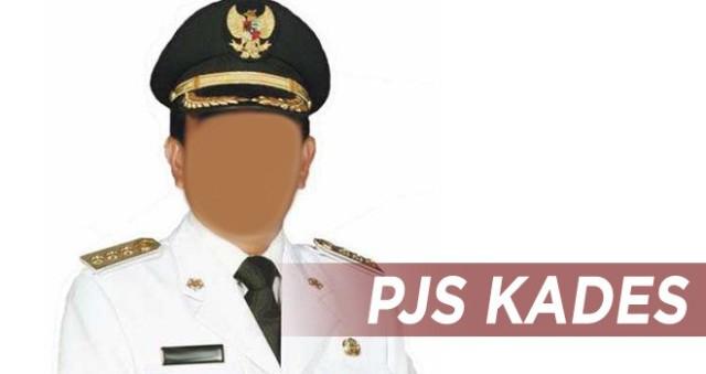 Photo of Haris PJS Kades Pasar Jujun Berhentikan Secara Sepihak Perangkat Desa