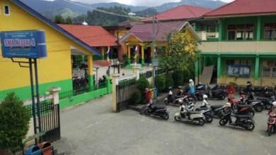 Photo of Uang Komite Miliaran Rupiah SMA 1 dan SMA 4 Sungai Penuh Disorot