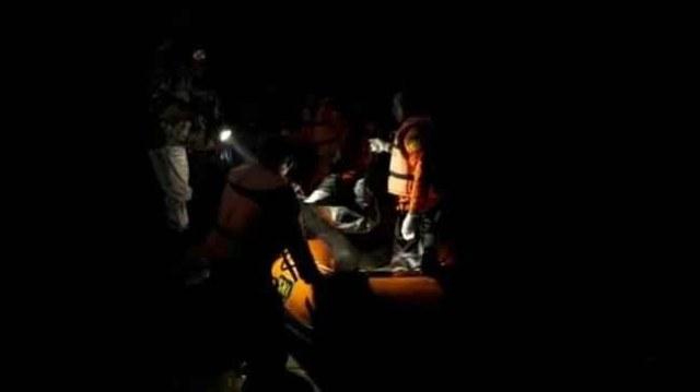 Photo of Hanyut di Sungai, Bocah 9 Tahun di Tebo Ditemukan Sudah Tak Bernyawa