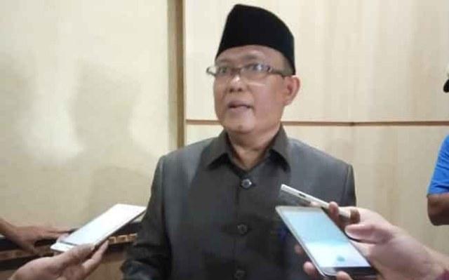 Photo of Pemkab Sarolangun Buka Pendaftaran Lelang Jabatan 7 Kepala OPD Hari Ini