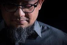 Photo of Komisi Pemberantasan Korupsi: Tak Perlu Sampai 1.000 Hari Ungkap Kasus Novel