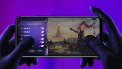 Photo of Spesifikasi Ponsel Gaming Murah Vivo iQoo Neo 855