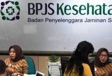 Photo of Membongkar Insentif Direksi BPJS Rp 32.88 Miliar, Setiap Direksi Dapat Rp 342.56 Juta Per Bulan