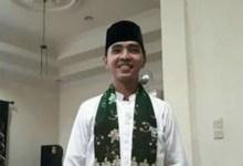 Photo of Eko Satrio : Saya Tidak Tahu Ada Nama Saya Dalam SK Tagana Kerinci