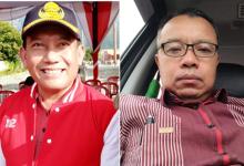 Photo of Kasus Pemotongan Dana Tagana 2017 Pernah Dilaporkan ke Penegak Hukum